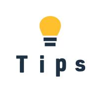 Tips運営事務局【公式】
