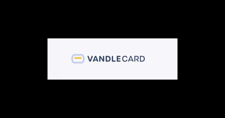 プリペイドカード『バンドルカード』をTipsで利用する手順について