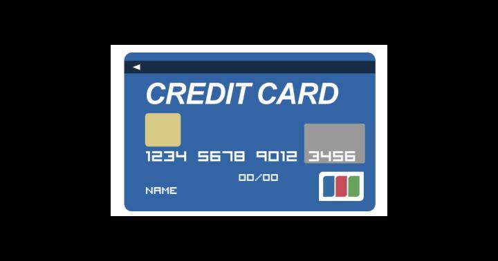 Tipsで利用できるクレジットカード以外の決済方法について
