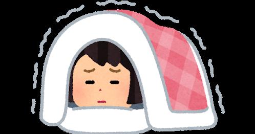 朝起きられない子どもにサプリはおすすめできるのか?