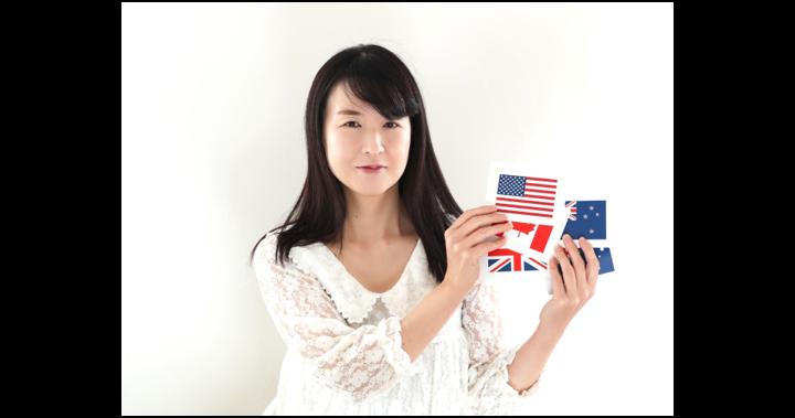 【評判まとめ】i-smile(アイスマイル)にチャレンジした39歳主婦!果たして英会話を話せるようになったのか?!