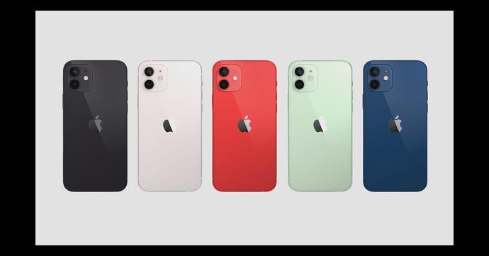 iPhoneの修理代金がこれから安くなるのかもしれない