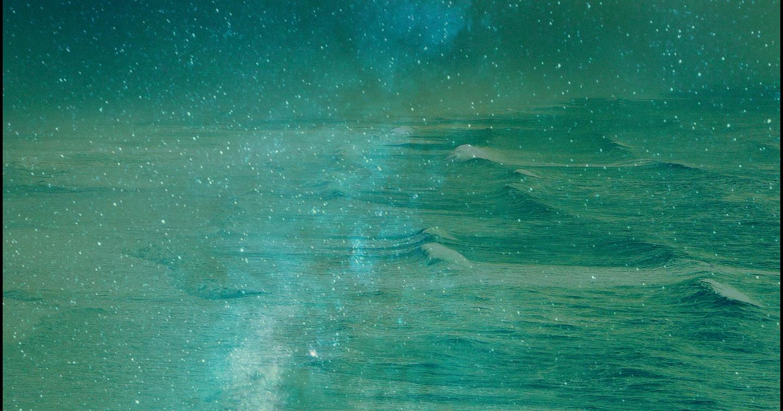 """『""""孤独な星を歩く恋""""』 ー君以外を愛さないと決めた道《Tears of Diamond """"ティアーズ・オブ・ダイヤモンド版"""" ☩1》"""