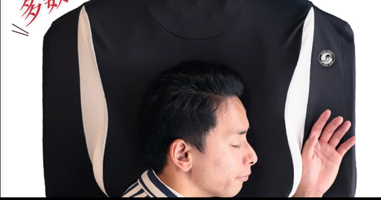YOKONE3の口コミ・評判は?横向き専用枕で快適に眠る効果が得られる?