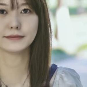 ナギサ カンダップ!編集部