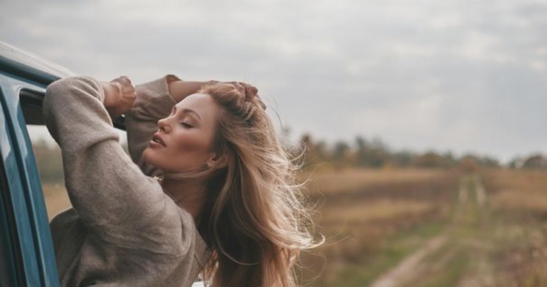 女性の薄毛にはどのような対処が必要?