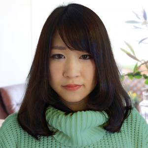 島村富優子(しまむらふゆこ)