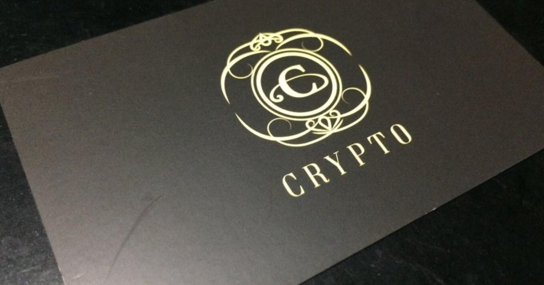 新宿のハプニングバー「クリプト(CRYPTO)」の体験談と役立つ情報