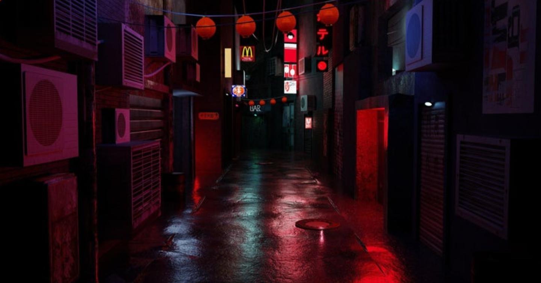 新宿のハプニングバー「bar440(よんよんまる)」の体験談と役立つ情報