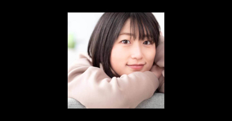 恋愛アフィリエイトの収益化【月10万稼ぐ方法】