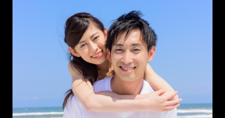 出会い系アフィリエイトの収益化【月15万稼いだキーワード】