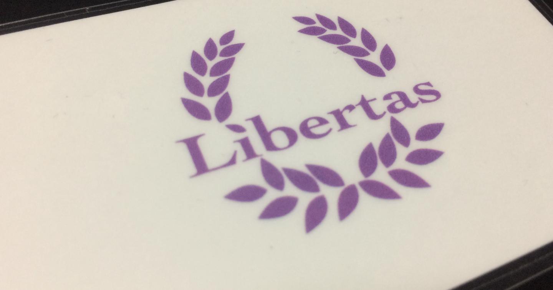 北千住のハプニングバー「リベルタス(Libertas)」の体験談と役立つ情報
