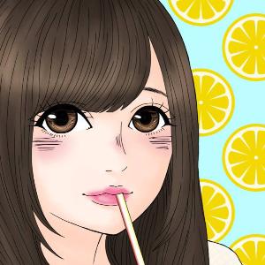マッチングアプリ攻略檸檬🍋