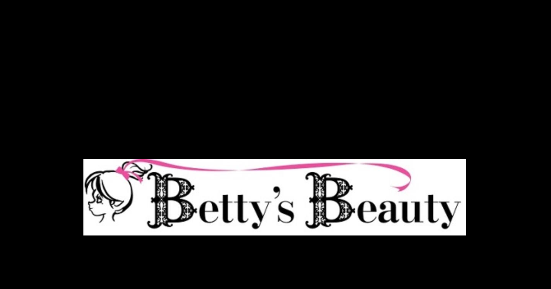 ベティーズビューティーのレビュー…唯一悪いところとお得なキャンペーン情報も!