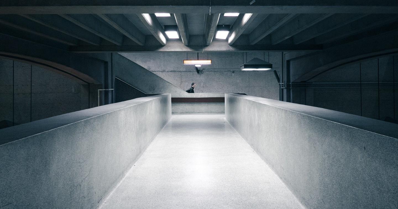 横浜・関内のハプニングバー「ゾーン(域ZONE)」の体験談と役立つ情報