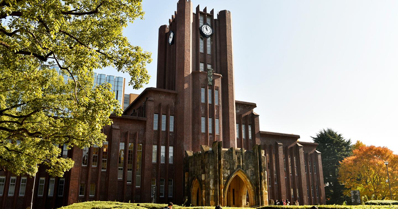 22卒・23卒 WEBテスト解答集 東大生10人が作成 東京大学就職活動赤門会 2021 9月 最新