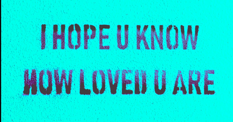 #210916『忘れたくなるほど、好きになる』
