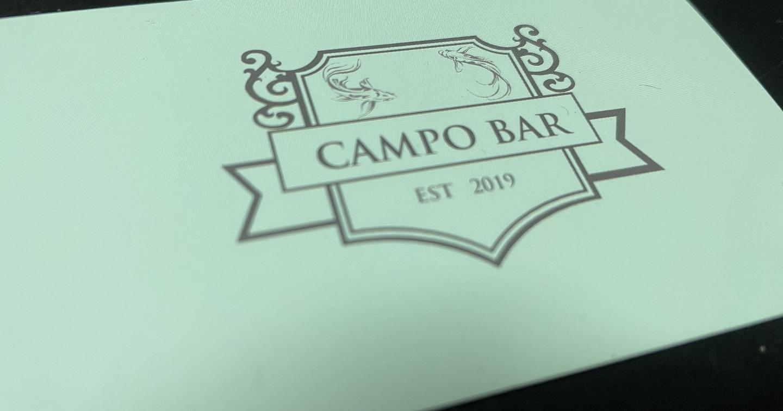 錦糸町のハプニングバー「カンプバー」の体験談と役立つ情報