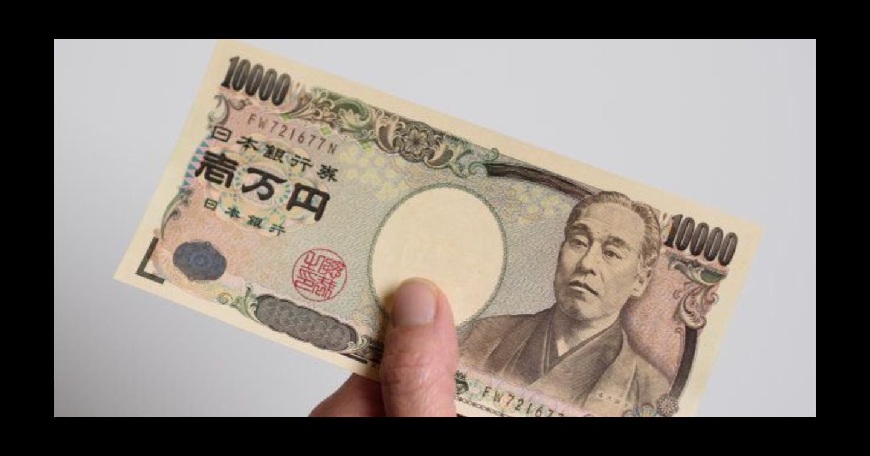 天才転売ヤーのワイ君、時給1万円を達成www 【2ch なんJスレまとめ】