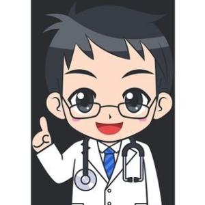 タクヤ@自己免疫漢方治療専門の毛髪診断士