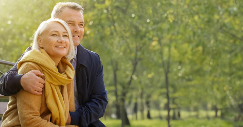 【婚活向け】科学論文に基づく理想のパートナーの見つけ方