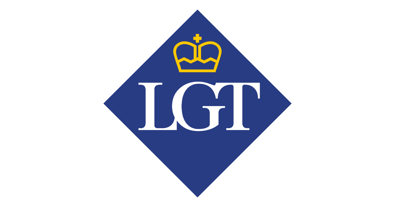 LGT銀行(LGTリヒテンシュタイン銀行)は富裕層に向けてプライベートバンキングなど金融サービスを世界各国で提供!